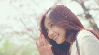 Hopefully Sky - Eun Ji (Apink)