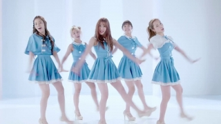 Love Letter - Berry Good