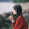 Chưa Bao Giờ (Piano Cover)