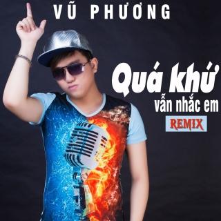 Vũ Phương