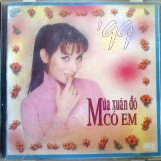 Mùa Xuân Đó Có Em - Various Artists