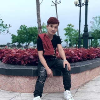 Lis Shangin