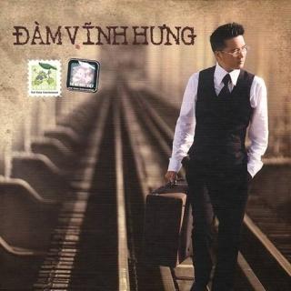 Hạnh Phúc Lang Thang (CD2) - Đàm Vĩnh Hưng