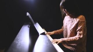 Sau Tất Cả (Piano Version) - An Coong