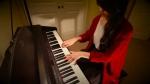 Trót Yêu (Piano Cover)