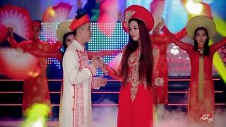 Thuyền Hoa (Remix) - Khưu Huy Vũ, Saka Trương Tuyền