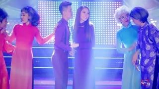 Dù Anh Nghèo (Remix) - Khưu Huy Vũ, Saka Trương Tuyền
