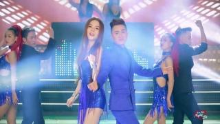 Nói Với Người Tình (Remix) - Khưu Huy Vũ, Saka Trương Tuyền