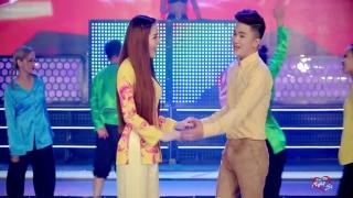 Hình Bóng Quê Nhà (Remix) - Khưu Huy Vũ, Saka Trương Tuyền