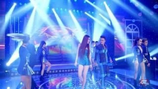 Duyên Kiếp (Remix) - Khưu Huy Vũ, Saka Trương Tuyền