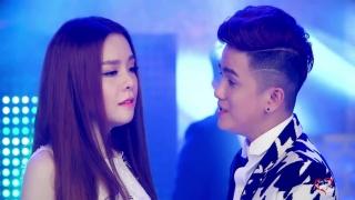 Đừng Nói Xa Nhau (Remix) - Khưu Huy Vũ, Saka Trương Tuyền