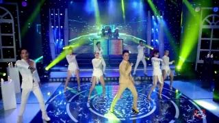 Chuyện Tình Không Dĩ Vãng (Remix) - Khưu Huy Vũ, Saka Trương Tuyền