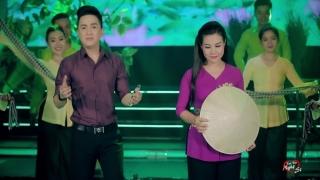 Chuyện Tình Cô Ba Cao Lãnh - Khưu Huy Vũ, Dương Hồng Loan