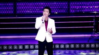 Yêu Người Chung Vách - Thiên Quang