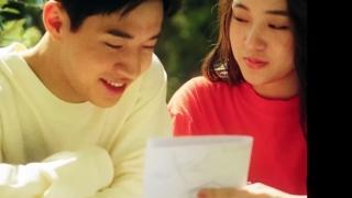 Real Love - Henry (Super Junior)