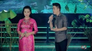 Tình Cây Đu Đủ - Khưu Huy Vũ, Dương Hồng Loan