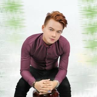 Triệu Thiên Vỹ