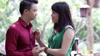 Đừng Nói Xa Nhau - Hương Ly, Phước Lộc