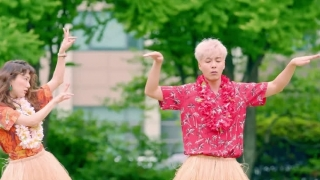 Egoist - Roy Kim
