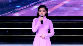 Người Tình Không Đến - Quỳnh Trang