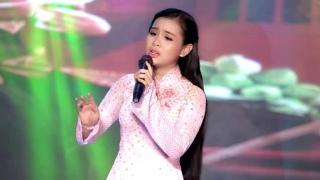 Tình Mẹ - Quỳnh Trang