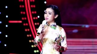 Người Mang Tâm Sự - Quỳnh Trang
