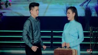 Duyên Kiếp Mình Lỡ Làng - Khưu Huy Vũ, Dương Hồng Loan