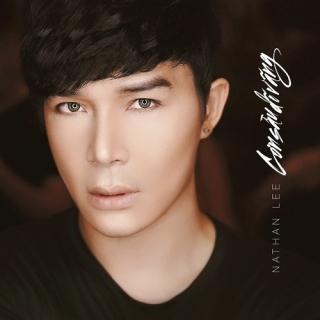 Cơn Sầu Dĩ Vãng (Single) - Nathan Lee