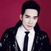 Sáng Ngời Hào Quang (Beat)