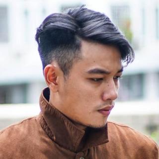 Nguyễn Công Thành