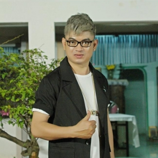 Hồ Minh Quang