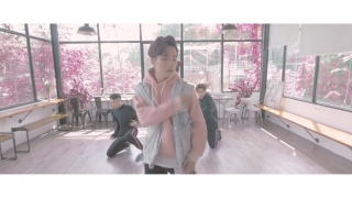 Ta Quên Nhau Chưa (Dance Ver) - Juun Đăng Dũng