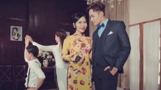 Bài Tango Cho Em - Hồng Mơ