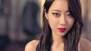 Remember - 9Muses
