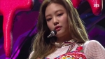 As If It's Your Last (Inkigayo 26.06.2017)