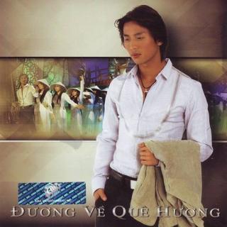 Đường Về Quê Hương - Various Artists