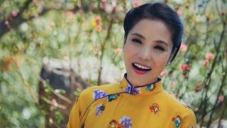 Bến Xuân - Kiwi Ngô Mai Trang