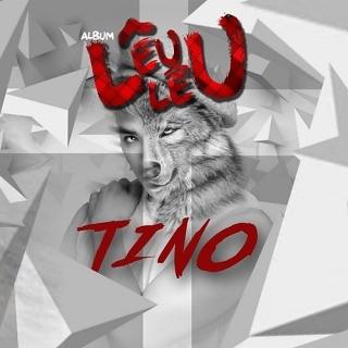 Lêu Lêu - Tino