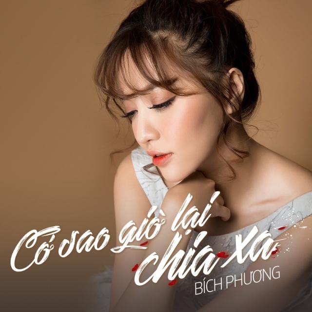 Lai Lai Jokar Rimex Sang Mp3: Cớ Sao Giờ Lại Chia Xa (Single) Bích Phương Mp3