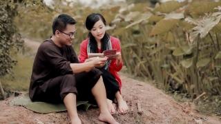 Tình Buồn Ngoại Ô - Huỳnh Nguyễn Công Bằng