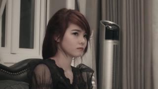 Đối Với Anh Em Không Còn Cảm Giác - Kim Ny Ngọc