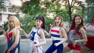 Red Flavor - Red Velvet