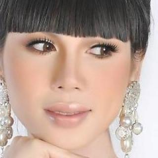 Anh Thư Nguyễn (Nhạc Sĩ)
