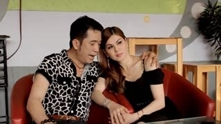 Chia Xa - Huỳnh Nhật Huy