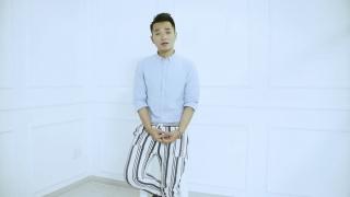Chuyện Cũ Của Mẹ Tôi (Sing Off Ver) - Phạm Hồng Phước