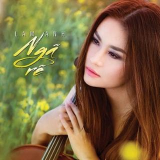 Ngã Rẽ - Lam Anh