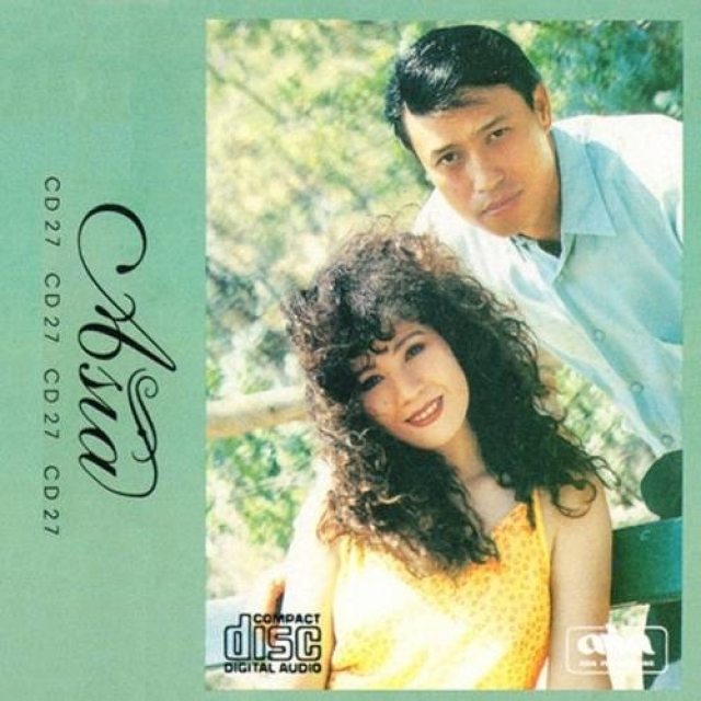 Lai Lai Remix Mp3: Người Ở Lại Charlie