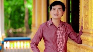 Sóc Sờ Bai Sóc Trăng - Lâm Bảo Phi