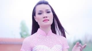 Khi Không - Trang Hương