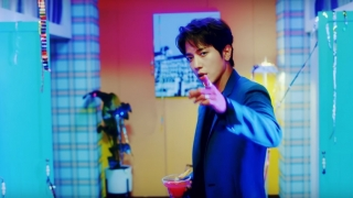 That Girl - Jung Yong Hwa (CNBLUE)
